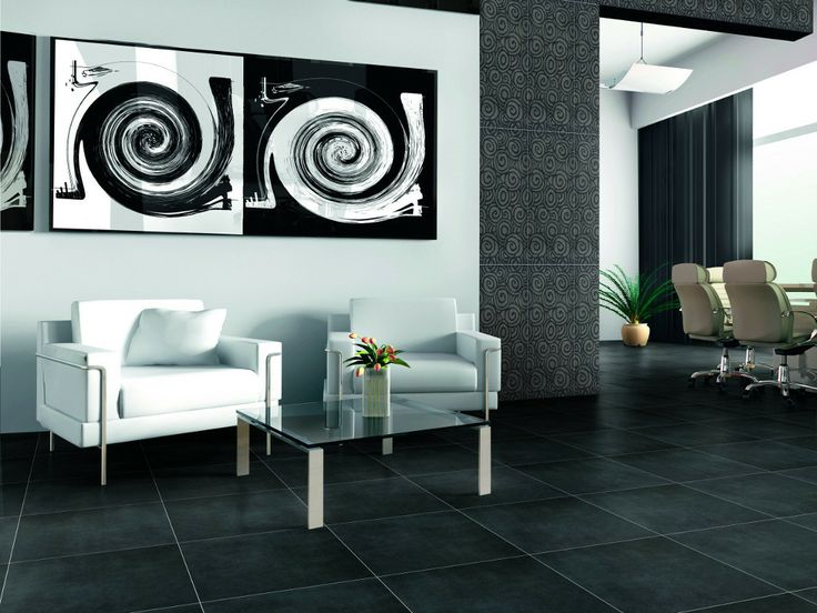 Decorative Tiles South Africa 25 Best Urban Touch Images On Pinterest  Porcelain Tiles Cement