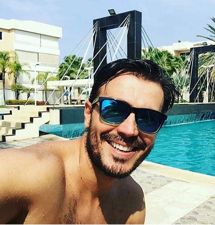 Instagram fans Luciano
