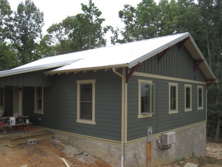 6 12 Pitch Roof Manufactured Home Google Search Our: low pitch roof house plans