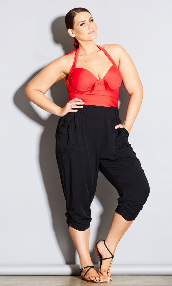 You can't go wrong with a pair of plus size sweatpants, a sweatshirt, a sports bra, a hoodie, or even a pair of yoga pants from our unique selection. What's more, we use the softest combed cotton in every pajama, robe, sleep separates and nightgown we produce.