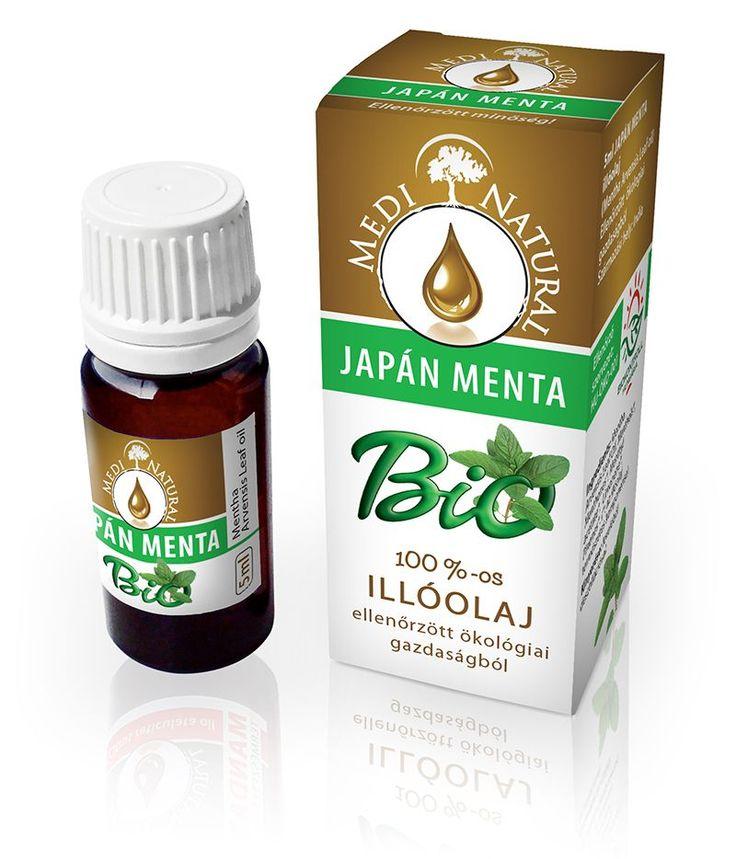 Estére elfáradnak a lábaid? Esetleg izomlázad van?  Akkor készíts egy kis hűsítő lábmasszázst! Mivel és hogyan?  Itt elolvashatod: http://fitotitok.unas.hu/s…/026_MDJMB/Japan-Menta---BIO-5-ml  Nagyon szép napot kívánok!  Eszter Természetgyógyász, gyógynövény-szakértő, Bach-virágterapeuta