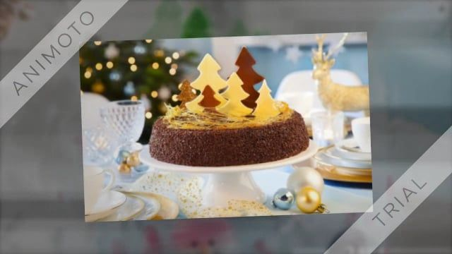 Are you looking for yummy and delightful cakes and you don't have much time then winni.in is the only place for you. Winni provides the variety of delicious cakes in Ludhiana with the great test and quality. midnight cake delivery in Ludhiana and same day cake delivery can be provided in only a click.   Buy cakes in Ludhiana : https://www.winni.in/cake-delivery-in-ludhiana https://www.winni.in/midnight-cake-delivery-in-ludhiana https://www.winni.in/eggless-cake-delivery-in-ludhiana