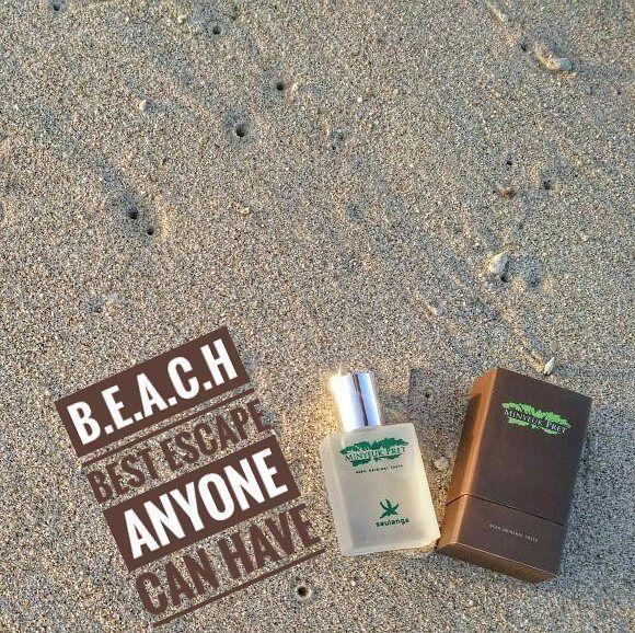 Apa agenda weekend mu kawan? . .  #MinyeukPret #parfumpria  #pakaianpria #pantai #pantaipasirputih #pantaipasir #pantaiindonesia #pantailampuuk #ombaksunset