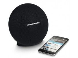 Harman Kardon Onyx Mini Portable Bluetooth Speaker