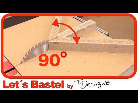 38 besten let 39 s bastel folgen bilder auf pinterest werkstatt basteln und holz. Black Bedroom Furniture Sets. Home Design Ideas