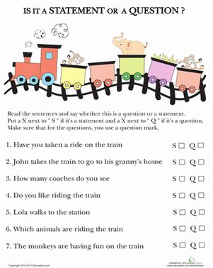 the creative writing anymore questions Creative writing exam - free download as pdf file (pdf), text file (txt) or read online for free.