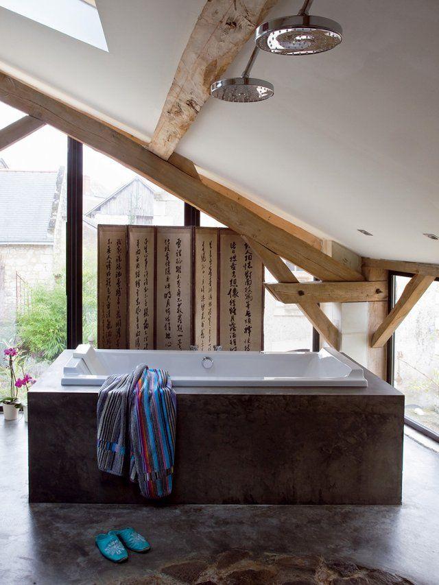 1000+ ideas about salle de bain asiatique on pinterest | bath ... - Salle De Bain Asiatique