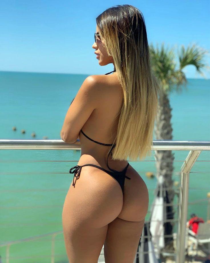 Lsa and ass
