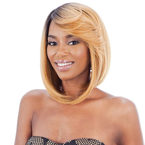 ModelModel Synthetic Lace Front Wig Deep Invisible Diagonal Part Danica - See more at: http://www.sistawigs.com/ModelModel-Synthetic-Lace-Front-Wig-Deep-Invisible-Diagonal-Part-Danica#sthash.9X6NfRX8.dpuf