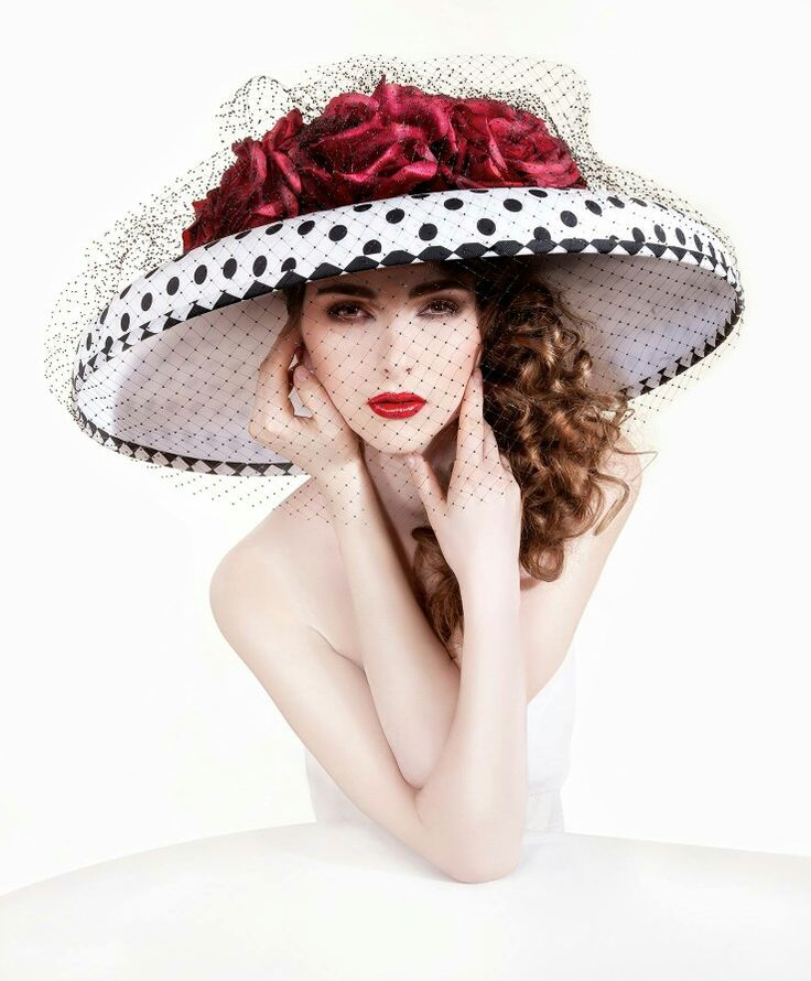 LE PRIX DE DIANE couture saucer created in my atelier.  Perfect for Royal Ascot or any other race events. Custom orders welcomed.