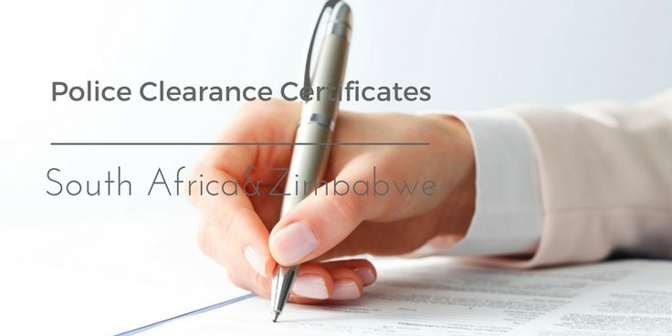 Do you need a Police Clearance Certificate South Africa?   You may be asked for a police certificate if you are immigrating or applying for a job either overseas or even in South Africa depending on your line of work.   It can be a long and frustrating process to get your South African Police Certificate.   However getting someone to expedite this process for you can take away all the hassle and frustration.   #SouthAfricanPoliceCertificate #PoliceClearanceCertificateSouthAfrica