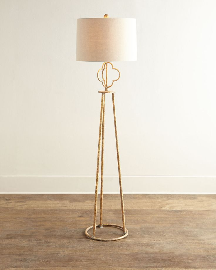 Florence floor lamp for tips and tutorials on how to diy your own unique light fixture