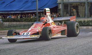 MAGAZINEF1.BLOGSPOT.IT: Classifica Piloti Campionato Mondiale Formula 1 1975