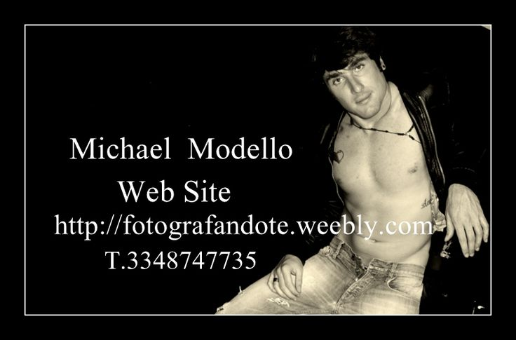 Photographer from Bologna 3348747735