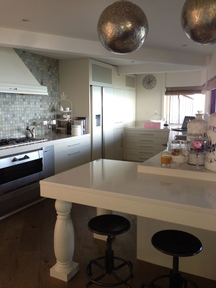 Kitchen Design By Deb Crowe Board Batten Interior Ltd