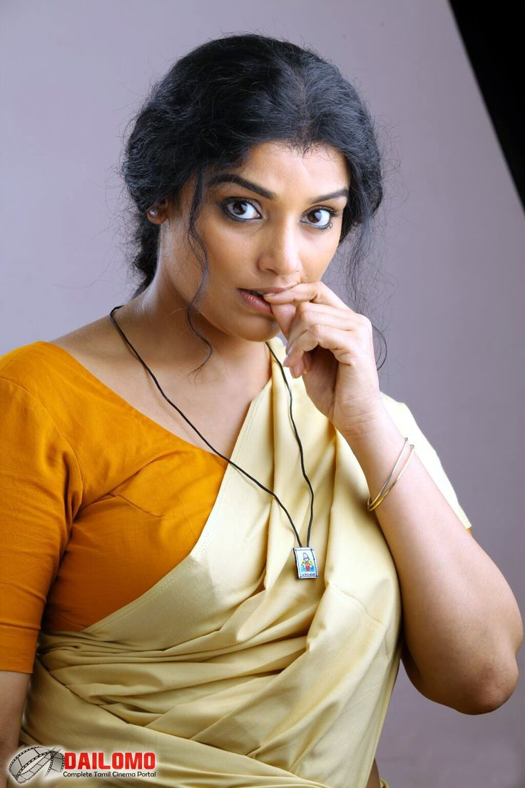 displaying gt images swetha menon delivery