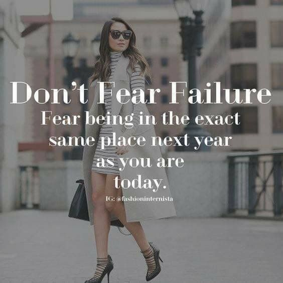 Join my team TODAY! Start your business and just think where you could be a year from now #Goals #BossBabe #Rodan+Fields #skincare #community #professionaldevelopment #support http://lindsaymedeiros.myrandf.biz
