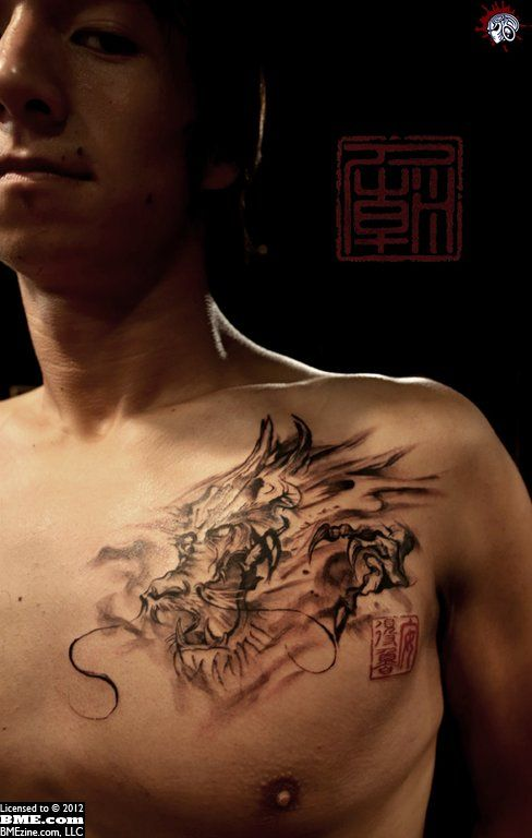 37 best tattoos images on pinterest tattoo ideas tatoos and tattoo designs. Black Bedroom Furniture Sets. Home Design Ideas