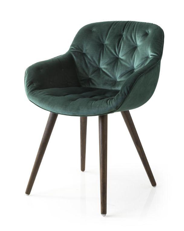 Les 25 meilleures id es de la cat gorie fauteuil for Fauteuil de lecture confortable