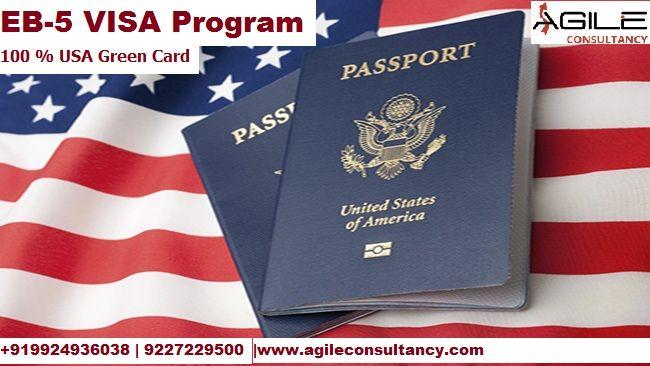 fd671108d2e972baa9001f9d6b254a21 - Immigration Office In Miami Gardens Fl