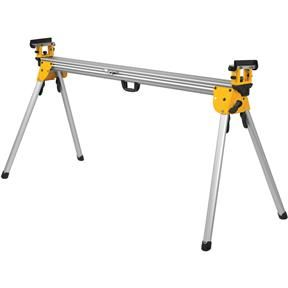Dewalt miter saw stand from Grizzly...