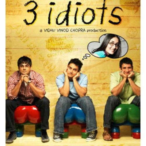 3 Idiots Movie Downloads,3 Idiots Free Movie Downloads,3 Idiots Full Movie Downloads,