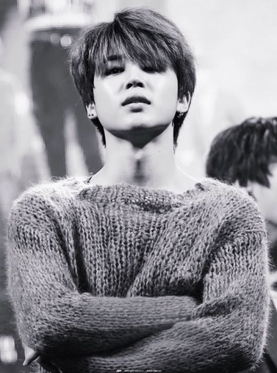 Me loving angst      Title  Leaving  Everything will be okay   you reassure  Jimin giving him one last kiss on the. 273 best Jimin images on Pinterest   Beautiful  Kpop and Park ji min
