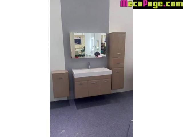Ouedkniss Meuble Maison Moderne Et Classique Prix Pas Cher Algerie In 2020 Lighted Bathroom Mirror Home Home Decor