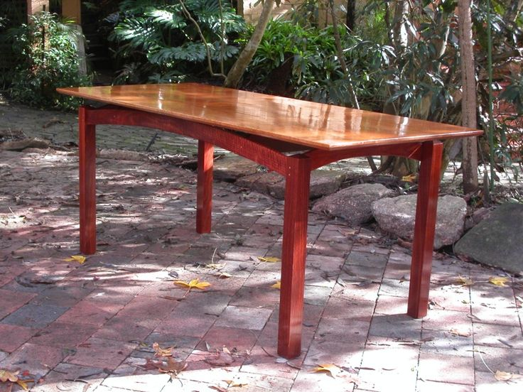 fine woodworking dining room tables. \ fine woodworking dining room tables d