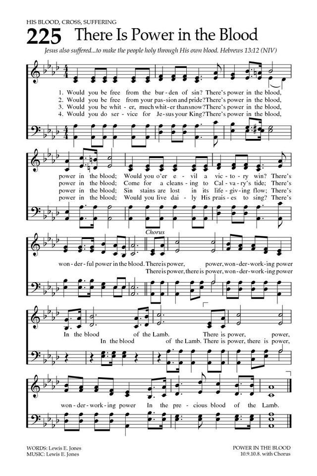 Lyric baptist hymns lyrics : 737 best MUSIC AND MUSICAL INSTRUMENTS images on Pinterest ...