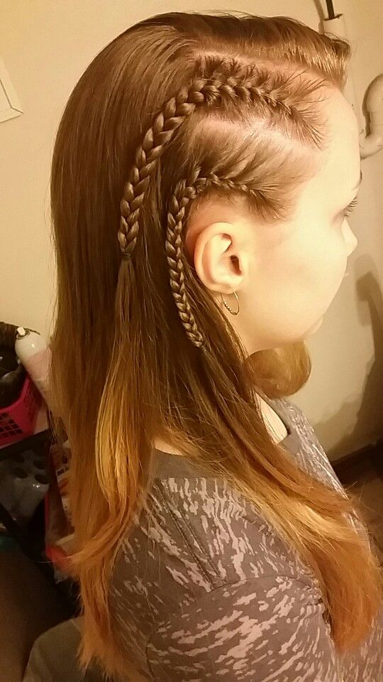Braids Cornrows White Girl Braids Cornrow Hairstyles