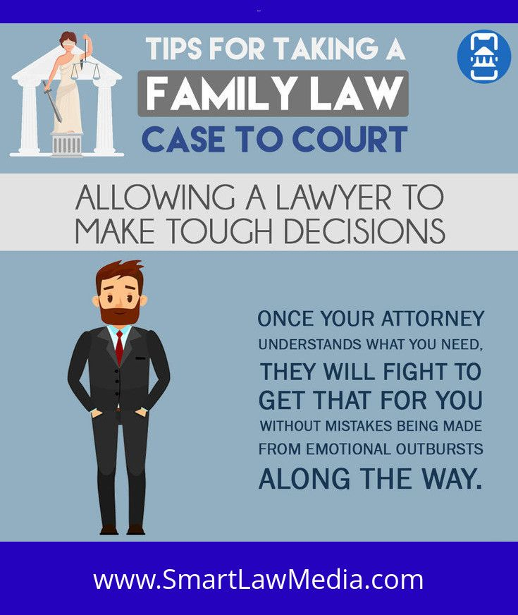 Attention Family Lawyers Done For You Social Publishing Service Build Client Reviews And Have Instant Call In 2020 Family Law Attorney Family Law Personal Injury Law