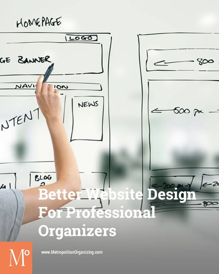 1000+ Ideas About Professional Organizers On Pinterest | Declutter