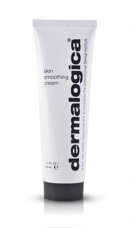 Dermalogica Skin Smoothing Cream 50ml - Blush.no -