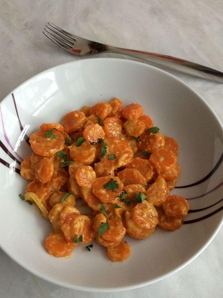 LDdA_Recette-carottes-vichy