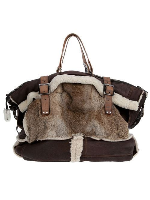 Boho Bag Love This Style Leatherhandbagssouthafrica Leather Handbags South Africa Pinterest Fashion And