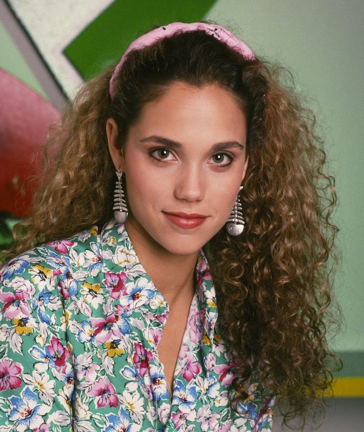 91 best images about Saved by the Bell on Pinterest