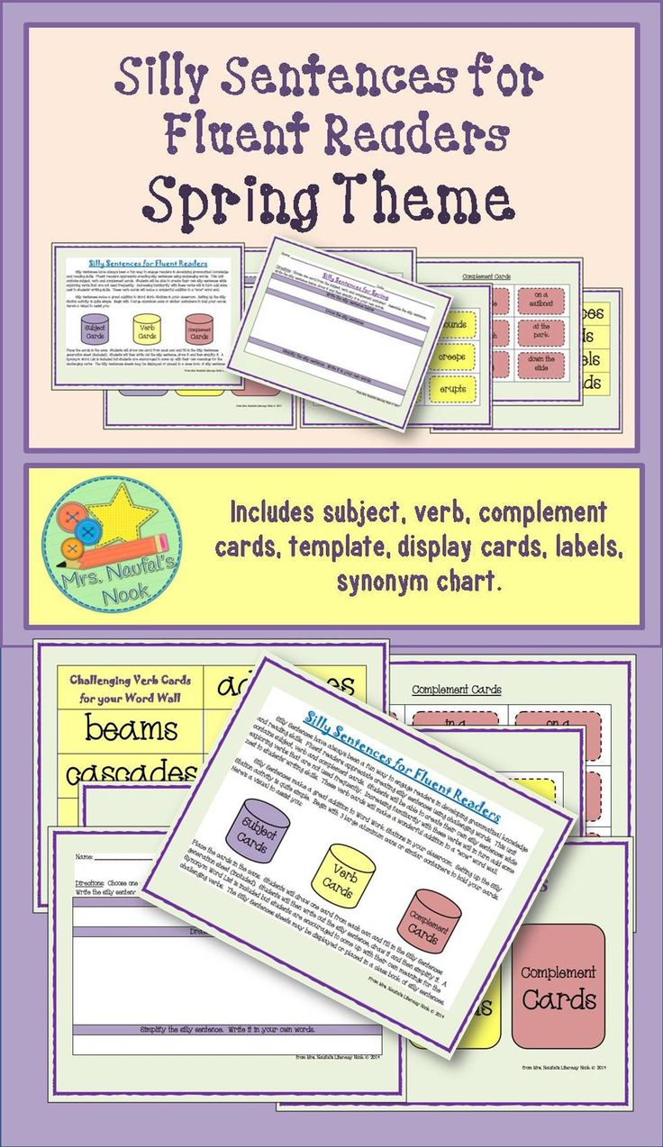 25 best Word Work Stations images on Pinterest | Word work stations ...