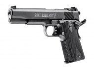Colt/Umarex 1911 Rail Gun .22LR $380 Find our speedloader now! http://www.amazon.com/shops/raeind