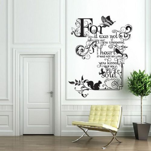 60 best images about stencils from superior stencils on