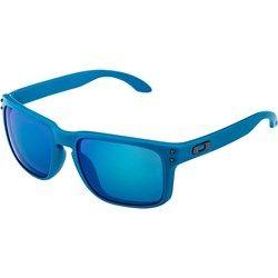 Okulary przeciwsłoneczne Oakley - Zalando