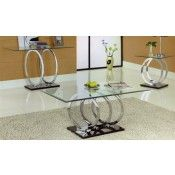 Exclusive Olympia Coffee Table