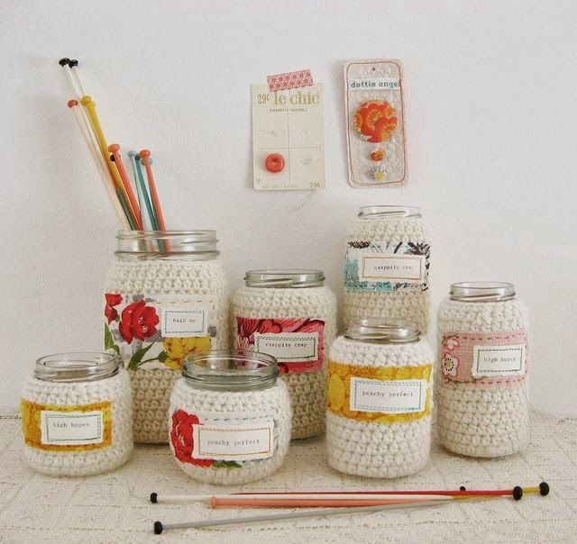 idées+pour+utiliser+et+mieux+organiser+vos+fournitures+pour+le+tricot+et+le+crochet.jpg (640×604)