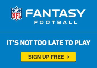 NFL Blogs on NFL.com is the only official NFL blog destination for the latest…