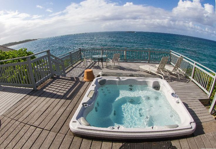 17 best images about laie vacation rentals on pinterest for North shore cabin rentals