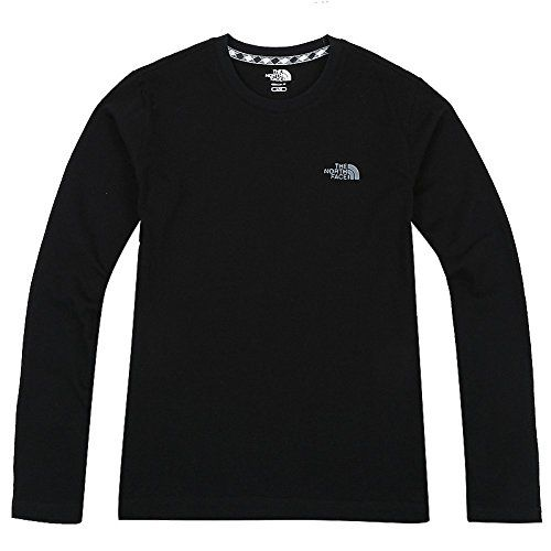 (ノースフェイス) THE NORTH FACE WHITE LABEL BASIC LOGO L/S R/TEE... https://www.amazon.co.jp/dp/B01M7SC1MF/ref=cm_sw_r_pi_dp_x_WGQeybTK2HRYH