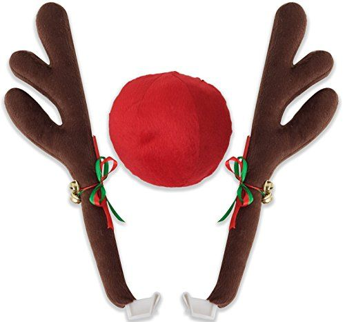https://portablesaunas.today/product/reindeer-car-costume-reindeer-antlers-and-rudolph-nose-costume-christmas-car-decoration-xmas-gifts/