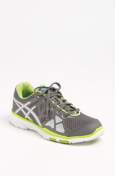 ASICS Asics Gel-Harmony(Tm)' Training Shoe