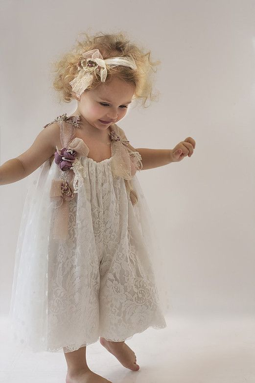 DOLCE bambini & Styled by Alexandros