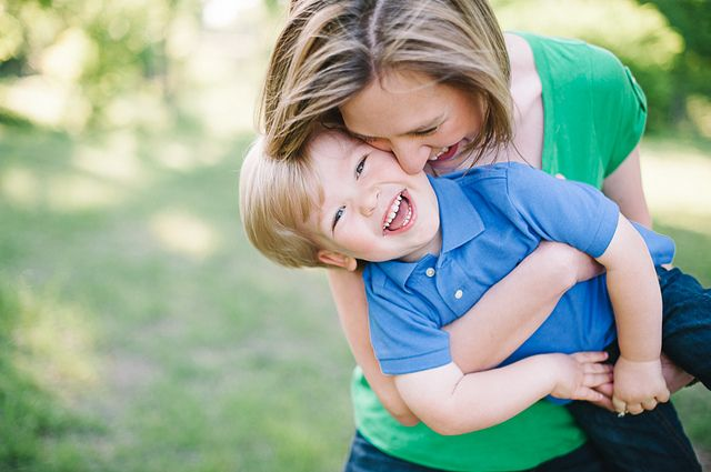 mother and son photos in dallas texas by zoe dennis photography by zoedennis, via Flickr